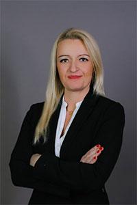 Bettina Mottl