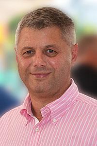 Raimund Stefanits